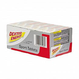 Dextrose Tablets Sports Formula