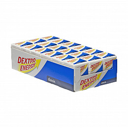 Dextrose Täfelchen Classic