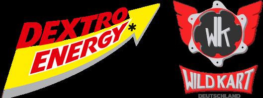 Dextro Online-Shop - Dextro Energy - Sports Nutrition
